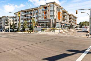"""Photo 2: 106 23233 GILLEY Road in Richmond: Hamilton RI Condo for sale in """"HAMILTON VILLAGE"""" : MLS®# R2619615"""