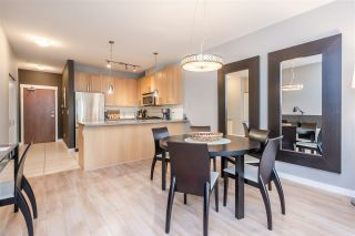"Photo 11: 107 15988 26 Avenue in Surrey: Grandview Surrey Condo for sale in ""THE MORGAN"" (South Surrey White Rock)  : MLS®# R2512758"