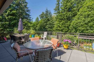 "Photo 25: 2051 CHEAKAMUS Way in Squamish: Garibaldi Estates House for sale in ""GARIBALDI ESTATES"" : MLS®# R2593348"