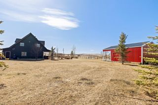 Photo 16: 338245 38 Street W: Rural Foothills County Detached for sale : MLS®# A1091978