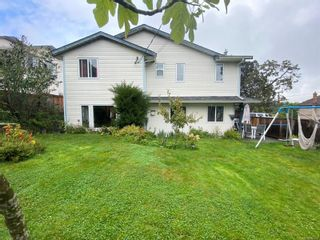 Photo 2: 1244 Glyn Rd in : SW Layritz House for sale (Saanich West)  : MLS®# 857203