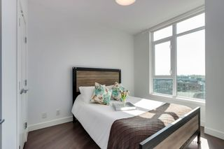 Photo 15: 817 3557 SAWMILL Crescent in Vancouver: South Marine Condo for sale (Vancouver East)  : MLS®# R2601892