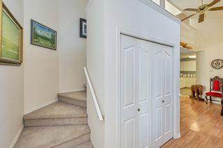 Photo 31: 8 1893 Tzouhalem Rd in : Du East Duncan Half Duplex for sale (Duncan)  : MLS®# 873112