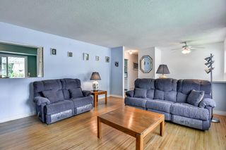 Photo 3: 10843 85A Avenue in Delta: Nordel House for sale (N. Delta)  : MLS®# R2187152