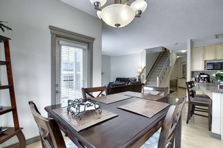 Photo 8: 54 Evanspark Terrace NW in Calgary: Evanston Residential for sale : MLS®# A1060196