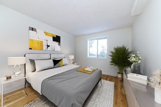 """Photo 12: 108 2215 DUNDAS Street in Vancouver: Hastings Condo for sale in """"Harbour Reach"""" (Vancouver East)  : MLS®# R2598366"""