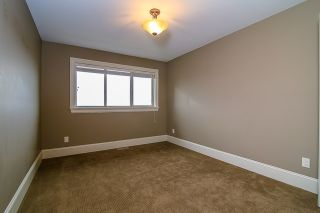 Photo 14: 2632 LARKSPUR COURT in Abbotsford: Abbotsford East House for sale : MLS®# R2030931