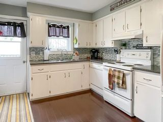 Photo 2: 1063 Marie Crescent in North Kentville: 404-Kings County Residential for sale (Annapolis Valley)  : MLS®# 202114035