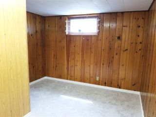 Photo 12: 12707 95 Street in Edmonton: Zone 02 House for sale : MLS®# E4222318