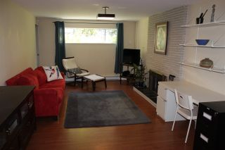 Photo 15: 365 E 54TH Avenue in Vancouver: South Vancouver House for sale (Vancouver East)  : MLS®# R2176747