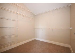 Photo 14: 1590 COTTON DR in Vancouver: Grandview VE Condo for sale (Vancouver East)  : MLS®# V1019207