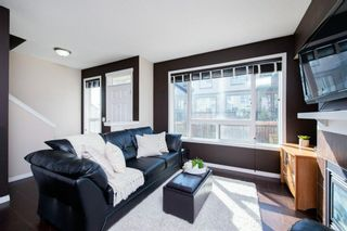 Photo 6: 223 KINCORA Lane NW in Calgary: Kincora Row/Townhouse for sale : MLS®# A1103507
