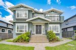 Main Photo: 5631 PORTLAND Street in Burnaby: South Slope House for sale (Burnaby South)  : MLS®# R2572022