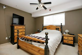 Photo 6: 2582 MITCHELL Street in Abbotsford: Abbotsford West House for sale : MLS®# R2251993