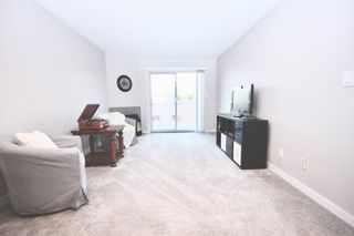 Photo 8: 307 2567 Victoria Street in Abbotsford: Abbotsford West Condo for sale : MLS®# R2590327
