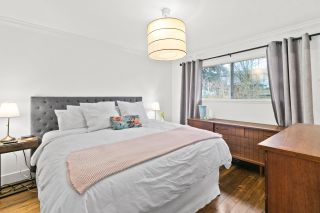 Photo 15: 1341 PARKER Street: White Rock House for sale (South Surrey White Rock)  : MLS®# R2534801