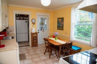 Photo 10: 3266 Veith Street in North End: 3-Halifax North Residential for sale (Halifax-Dartmouth)  : MLS®# 202115775