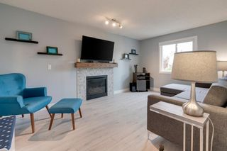 Photo 13: 151 Millrise Drive SW in Calgary: Millrise Detached for sale : MLS®# A1037985