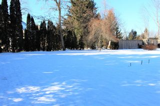 Photo 37: 3 Orchanrd Avenue in Cobourg: House for sale : MLS®# 40061204