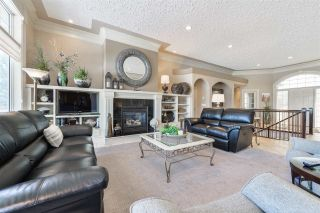 Photo 18: : Rural Parkland County House for sale : MLS®# E4233448