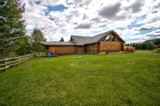 Photo 27: 30130 Big Hill Springs Road in Rural Rocky View County: Rural Rocky View MD Recreational for sale : MLS®# A1147793