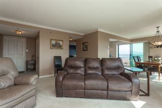 "Photo 8: 1404 32440 SIMON Avenue in Abbotsford: Abbotsford West Condo for sale in ""Trethewey Tower"" : MLS®# R2461982"