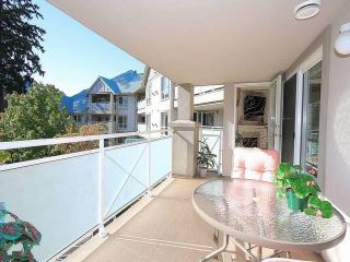 """Photo 12: 312 15150 29A Avenue in Surrey: King George Corridor Condo for sale in """"Sands 2"""" (South Surrey White Rock)  : MLS®# F1322210"""
