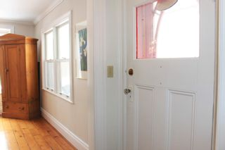 Photo 4: 3165 Harwood Road in Baltimore: House for sale : MLS®# X5164577