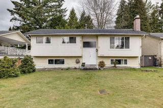 """Photo 29: 1233 ELLIS Drive in Port Coquitlam: Birchland Manor House for sale in """"Birchland Manor"""" : MLS®# R2555177"""