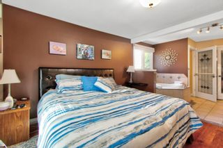 Photo 12: 91 WAVERLEY Crescent: Spruce Grove House for sale : MLS®# E4266389