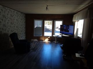 Photo 10: 117-1175 Rose Hill Road in Kamloops: Valleyview Manufactured Home for sale : MLS®# 155642