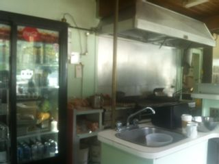 """Photo 9: 48080 TRANS CANADA Highway in Boston Bar / Lytton: Boston Bar - Lytton Business with Property for sale in """"JB'S DRIVE IN"""" (Hope)  : MLS®# C8040225"""