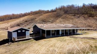 Photo 12: Mission Hill Campground in St. Louis RM No. 431: Commercial for sale : MLS®# SK855719