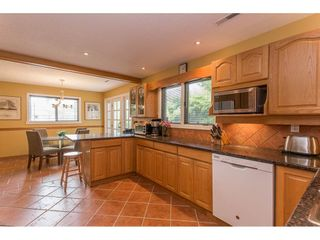 Photo 3: 11653 MORRIS Street in Maple Ridge: West Central House for sale : MLS®# R2208216