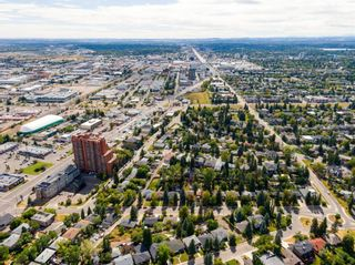 Photo 3: 4544 STANLEY Drive SW in Calgary: Parkhill Land for sale : MLS®# A1066868