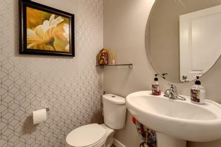 Photo 8: 144 Cougar Ridge Manor SW in Calgary: Cougar Ridge Detached for sale : MLS®# A1098625