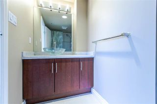 Photo 16: 1506 950 CAMBIE STREET in : Yaletown Condo for sale (Vancouver West)  : MLS®# R2103555