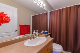 Photo 19: 12 3 GROVE MEADOWS Drive: Spruce Grove Townhouse for sale : MLS®# E4236307