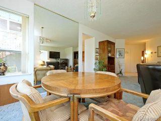 Photo 6: 543 Fairways Pl in Cobble Hill: ML Cobble Hill Half Duplex for sale (Malahat & Area)  : MLS®# 758216