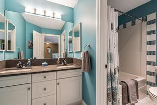 Photo 28: 15 Winters Way: Okotoks Detached for sale : MLS®# A1132013
