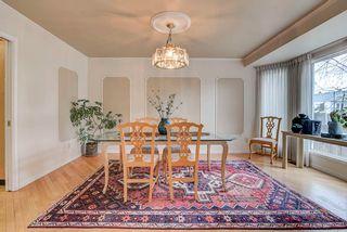 Photo 17: 10908 18 Avenue in Edmonton: Zone 16 House for sale : MLS®# E4239674