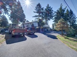 Photo 17: 60 15TH Street in Gibsons: Gibsons & Area House for sale (Sunshine Coast)  : MLS®# R2612790