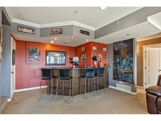 """Photo 18: 34 2842 WHATCOM Road in Abbotsford: Abbotsford East Townhouse for sale in """"Forest Ridge"""" : MLS®# R2450038"""
