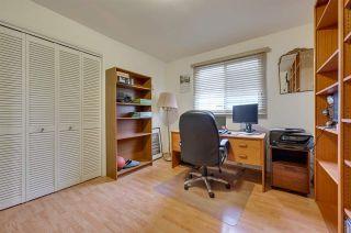 Photo 24: 3436 112 Street in Edmonton: Zone 16 House for sale : MLS®# E4242128