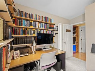 Photo 33: 4133 Wellesley Ave in : Na Uplands House for sale (Nanaimo)  : MLS®# 871982