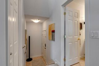 Photo 14: 305 3412 Parkdale Boulevard NW in Calgary: Parkdale Apartment for sale : MLS®# A1099954