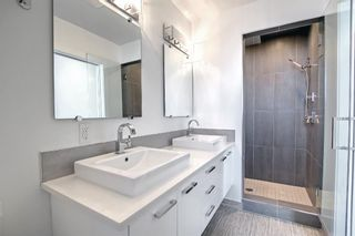 Photo 22: 141 24 Avenue SW in Calgary: Mission Row/Townhouse for sale : MLS®# A1152822