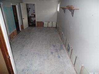 Photo 17: 4911 Telegraph Street in Macklin: Residential for sale : MLS®# SK871238