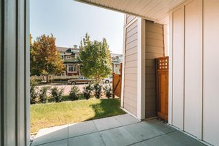 """Photo 17: 109 4233 BAYVIEW Street in Richmond: Steveston South Condo for sale in """"The Village"""" : MLS®# R2616762"""