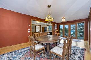 Photo 33: 133 Arnell Way in : GI Salt Spring House for sale (Gulf Islands)  : MLS®# 867060